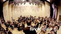 Ярослав Ткаленко: о музыке, источнике сил и вдохновении