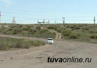Подъездную дорогу от федеральной трассы к поселку Сукпак капитально отремонтируют