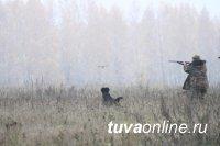 Глава Тувы потребовал прозрачных механизмов организации сети частных охотничьих хозяйств