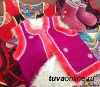 День работников легкой промышленности в Туве отметят ярмарками и мастер-классами