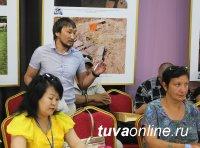 В Туве открыт летний турсезон