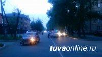 19 июня на территории республики зарегистрировано  6 ДТП, два из них с пострадавшими