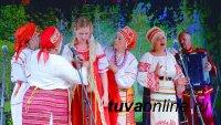 На Второй Межрегиональный фестиваль русской культуры в Сизиме растет количество заявок от гостей