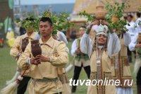 Кызыл и Якутск обновят побратимские связи