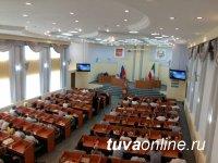 Партийцы трех регионов Сибири обсудили реализацию партийных проектов