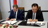 Россети инвестируют 732 млн. рублей в электрификацию поселка Каа-Хем