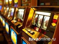 В Абакане закрыт подпольный игровой клуб, в котором любили проводить время жители Тувы