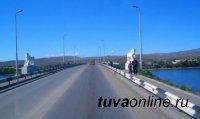 Проект реконструкции коммунального моста в Кызыле проходит госэкспертизу