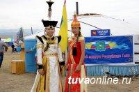 В Туве начинаются главные торжества года – День республики и Наадым, праздник животноводов