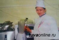 В Туву приезжают участники Первого международного Фестиваля тувинской баранины
