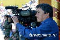 Городские власти выразили соболезнования в связи с безвременной кончиной телеоператора ГТРК «Тыва» Николая Чамыяна