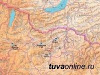 Олег Бударгин: ЛЭП из Хакасии через Тыву может пройти в Монголию