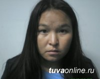 МВД по Республике Тыва просит откликнуться граждан, пострадавших от действий злоумышленницы