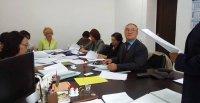 Некоммерческие организации Тувы получат гранты на социальные проекты