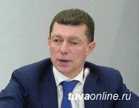 С 1 января 2018 года МРОТ увеличится на 21,7 % - министр Максим Топилин
