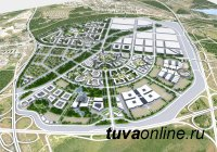 Госдума одобрила в первом чтении новый порядок проведения Публичных слушаний по градостроительству
