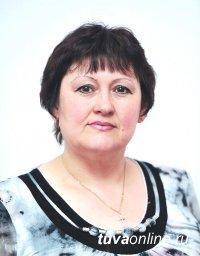 Марина Болтовская: «Я — счастливая! Мне позволено судьбой быть рядом с нашим будущим — с нашими детьми!»