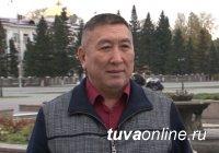 Я позитивно оцениваю встречи Главы Тувы с представителями Монголии и Китая – справедливорос Василий Оюн