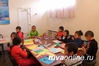 По инициативе активистов ОНФ в Чеди-Хольском кожууне Тувы открыты два бесплатных кружка детского творчества