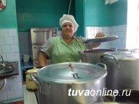 Танды: Добрый повар стоит доктора