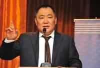 В Туве вводят новые ограничительные меры на продажу алкоголя
