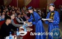 Более 400 человек приняли участие в фестивале «Евразия-2017»