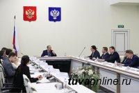 Минстрой России усилит взаимодействие с Генпрокуратурой для наведения порядка в сфере градостроительства на региональном уровне