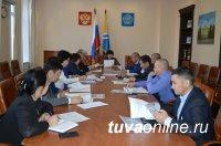 Жителей многоквартирных домов Кызыла обучат правам по управлению домом