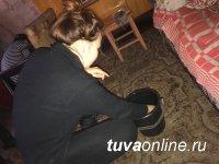 #мненравитсяпомогатьлюдям: помощь вдове фронтовика