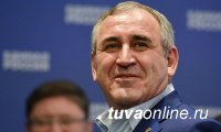 Сергей Неверов: Молодежь из регионов пройдет стажировку в Госдуме