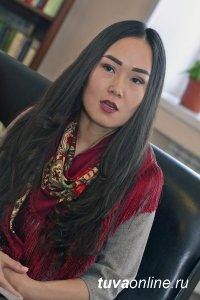 Глава Тувы намерен вовлекать успешных женщин в региональные проекты