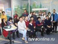 Более 500 человек прослушали лекции и мастер-классы Гостиной этикета