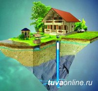Минприроды информирует о правилах по добыче ископаемых на земельных участках