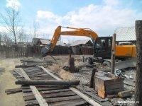 Власти Кызыла призывают горожан проверять земельный участок на юридическую чистоту