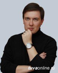Шолбан Кара-оол не идеализирует ситуацию в Туве – эксперт