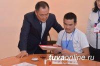 Глава Тувы потребовал вывести работу профтехучилищ на новый уровень