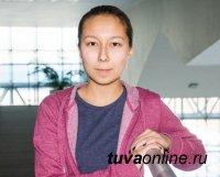 Студентка ДВФУ Серафима Чооду выиграла стипендию имени Александра Солженицына