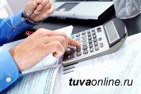 В Туве индивидуальные предприниматели, адвокаты, нотариусы должны заплатить более 130 миллионов рублей страховых взносов