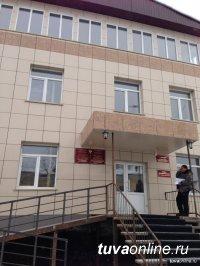 Предновогодние консультации по земельному надзору в Кызыле