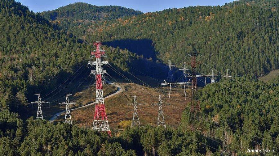 Назван новый тариф наэлектроэнергию для карельских предпринимателей