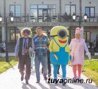 До 1 февраля продлен прием заявок от кызылчан на благоустройство общественных пространств города