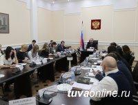 Россияне впервые голосованием смогут выбрать проекты благоустройства общественных пространств