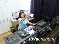 Тува-24: стал журналистом, о покое забудь...