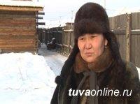 """В Туве губернаторский проект """"Социальный уголь"""" будет продолжен и охватит больше участников"""