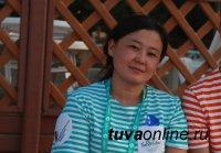 Три журналиста из Тувы стали лауреатами премии фонда ОНФ «Правда и справедливость»