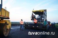 Из 17 млрд. рублей, выделяемых на развитие транспортной системы, в Сибири средства получат только Тува и Томская область