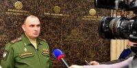 В Туве нынешним летом пройдет «Военное ралли»