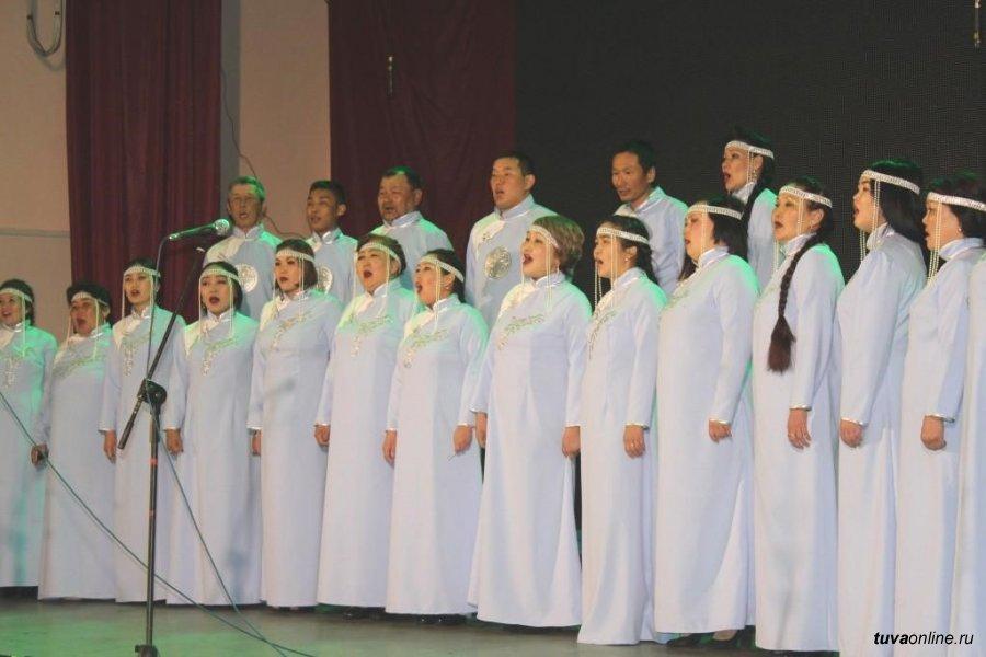 Региональный этап Всероссийского хорового фестиваля пройдет вДмитрове 24