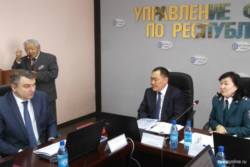Специалист: налог накриптовалюты в РФ будет неприменим напрактике