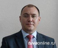 Эксперт о назначении Главы Тувы председателем Совета МАСС: Кара-оол — опытный губернатор, он сможет извлечь практическую пользу из этого ресурса